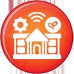 icon-fasilitas2