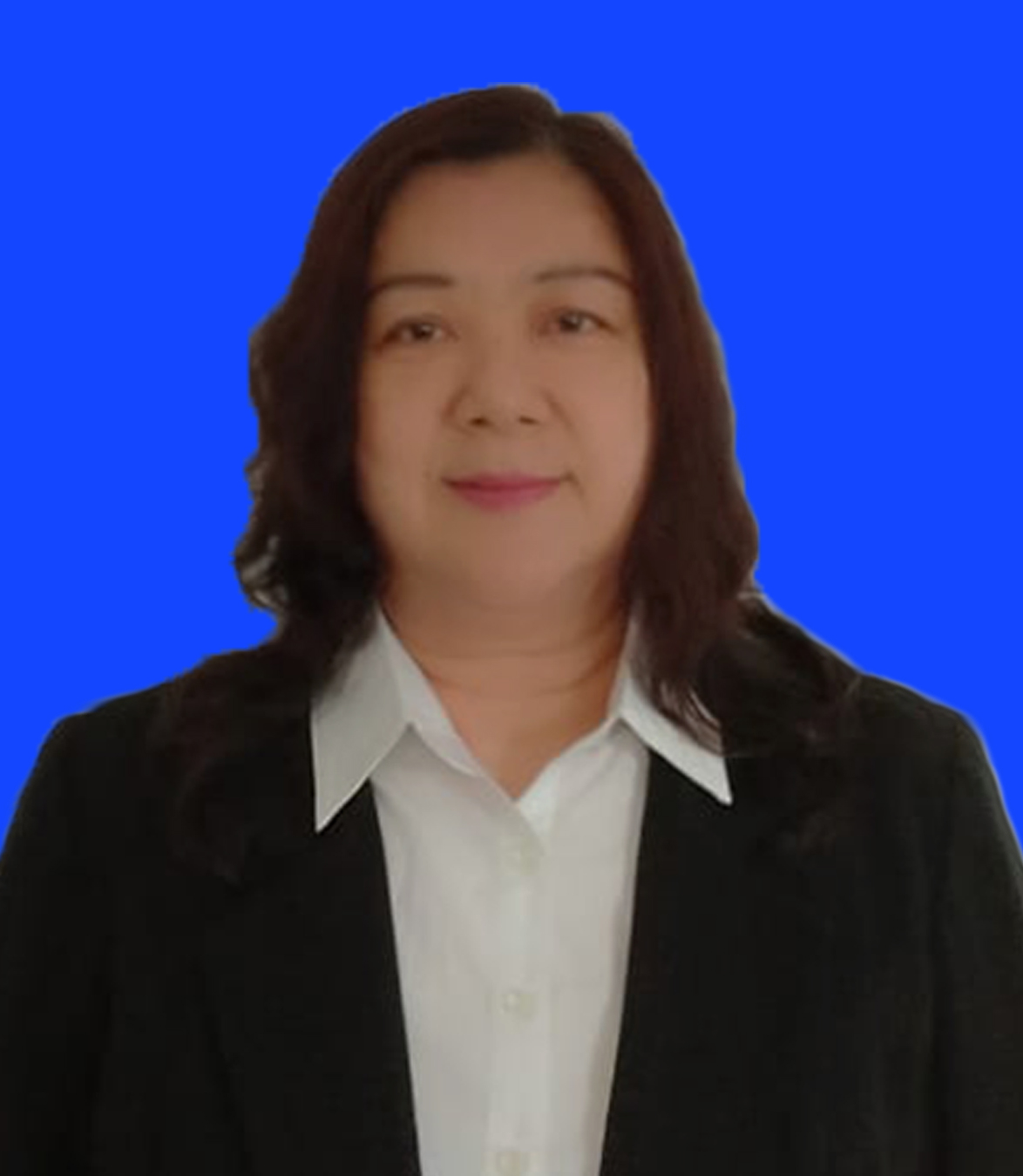 Tan Lie Tjoe