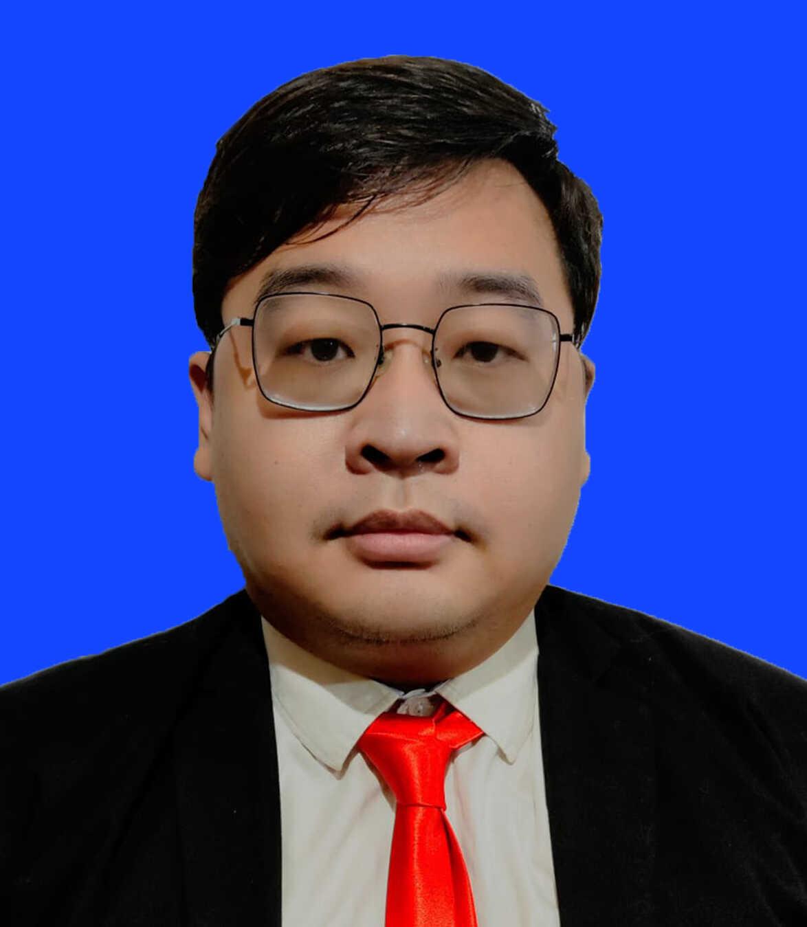 han-johannes_optimized (1)